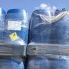 فروش آب اکسیژنه ترک، برند Akkim