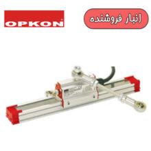 OPKON MLIP-4000, Useful Stroke 4000mm انکودر خطی مغناطیسی افزایشی