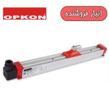 OPKON MSH2000, Useful Stroke 2050mm خط کش مغناطیسی