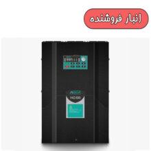 اینورتر تک فاز NG100 – 2.2KW  (برند AGER، ساخت ایران)