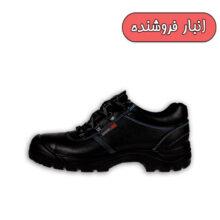 کفش ایمنی یحیی Super 3M