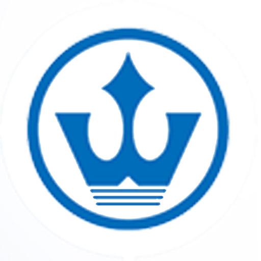 Weitex