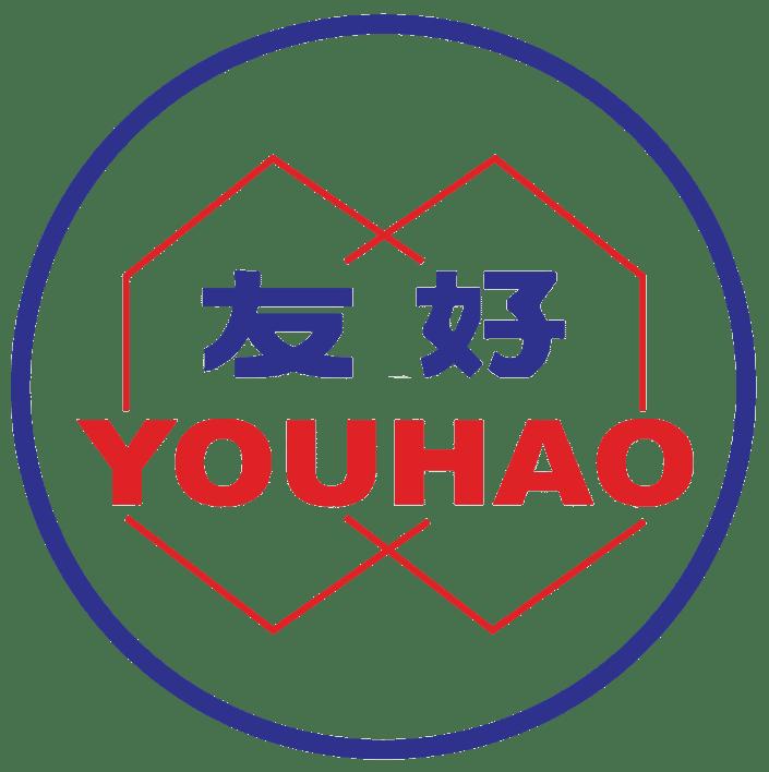 Youhao